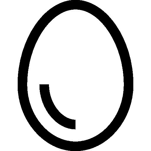 icono alérgeno Huevos