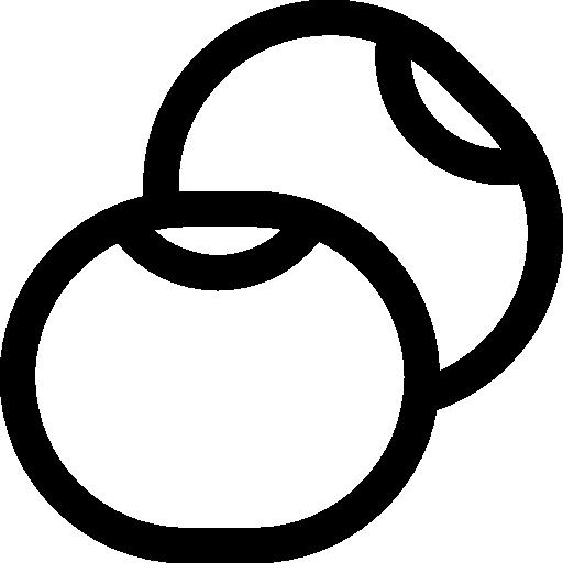 icono alérgeno Altramuces