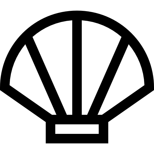 icono alérgeno Moluscos